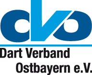 Dartverband Ostbayern e.V.