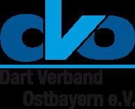 Dartverband Ostbayern e.V.